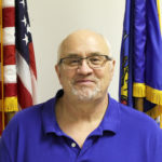 Tom Schoonover - Supervisor