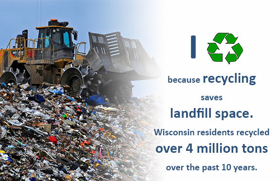 Recycling Image 1